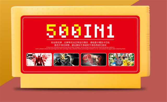 New HD Video Game Console 588 free games High definition HDMI TV Out with wireless gamepad controller for fc 8 bit games