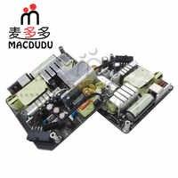 """新しい電源電源ボード ADP-200DFB imac 21 """"A1311 2009-2011 年"""