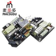 цены New Power Supply  Power Board ADP-200DFB For iMac 21