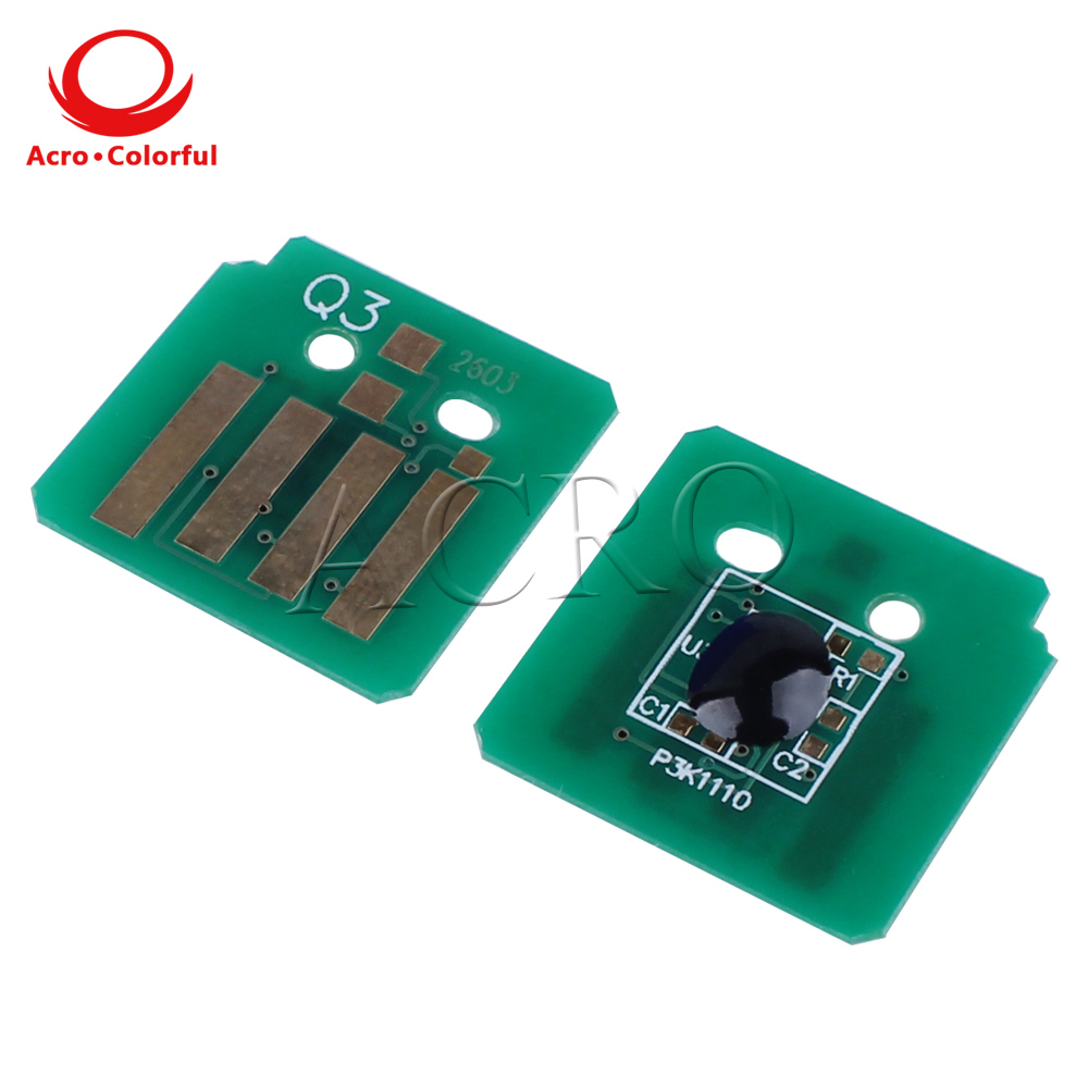 106R02612 106R02606 106R02607 106R02608 reset chip for xerox Phaser 7100 Laser printertoner copier cartridge in Cartridge Chip from Computer Office