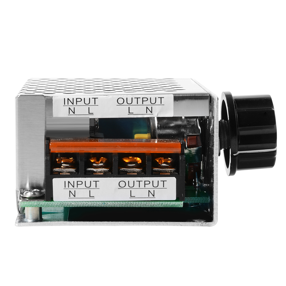 Online Get Cheap Electric Motor Control
