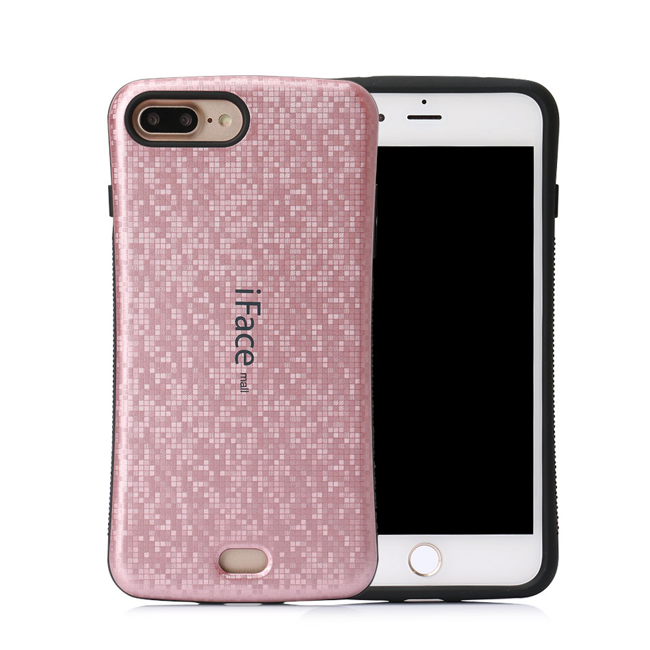 iface case iphone 7