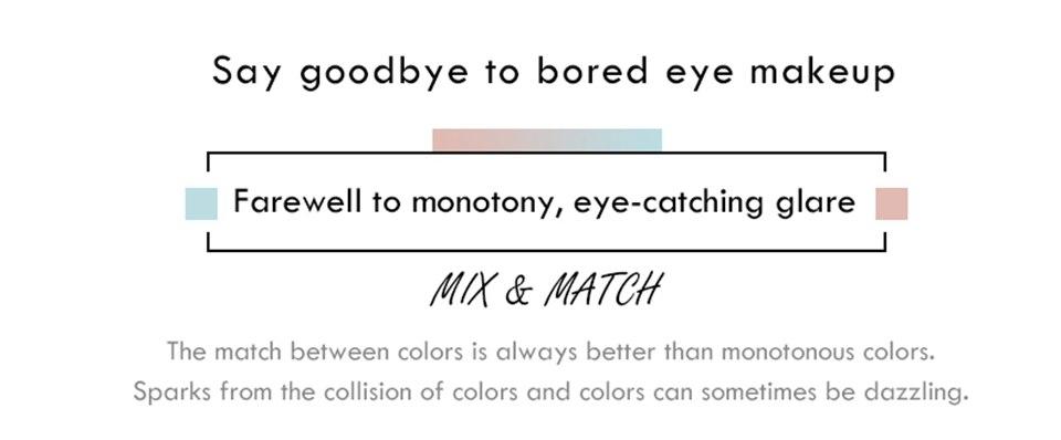 matte-eye-shadow-palette_23