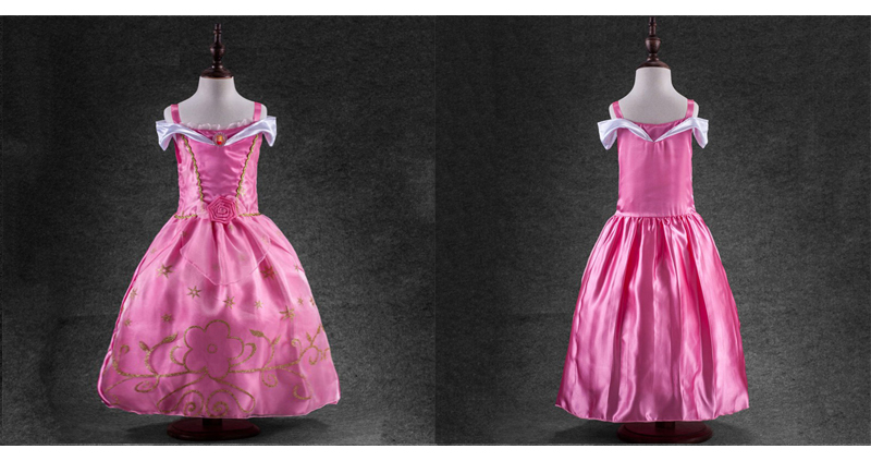 girls dress-2-