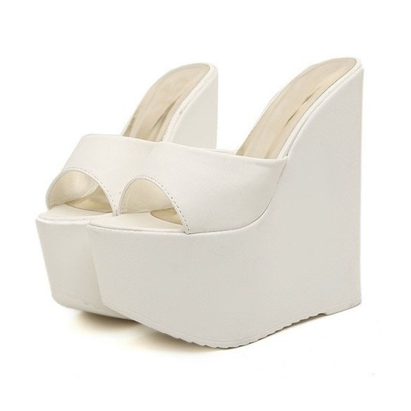 Italian Shoe Size