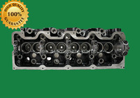 3L Cylinder Head for Toyota Hilux/4 Runner/Hi Ace/Land Cruiser /Dyna/Dyna 150/Toyo Ace 2779cc 2.8D SOHC 8v 1988 11101 54130