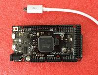 Free Shipping 5pcs Lot LilyPad 328 Main Board ATmega328P ATmega328 16M For Arduino
