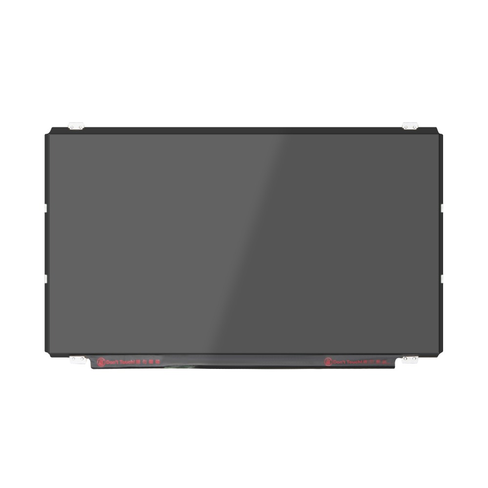 B156XTT01.0 With TOUCH 15.6 Laptop LCD LED Touch Screen Assembly For lenovo Flex 15 90400210 original brand new b156xtt01 0 b156xtt01 laptop lcd touch screen for lenovo s510p with touch glass