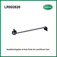 LR002626 Neue auto pleuel von vorne querlenker und stabilisator für LR2 Freelander 2 2006-auto link aftermarket teile