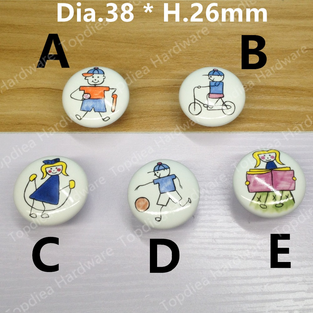 Aliexpress.com : Buy Dia. 38mm Sport and reading series ceramic ...