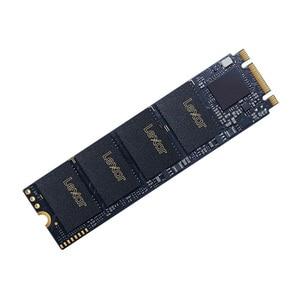 Image 5 - Lexar HDD SSD M2 2280 NVMe 256 gb 512 GB PCIe Gen3x2 Interno Solid State Drive HDD Hard Disk HD m.2 ssd Per Il Computer Portatile NoteBook PC
