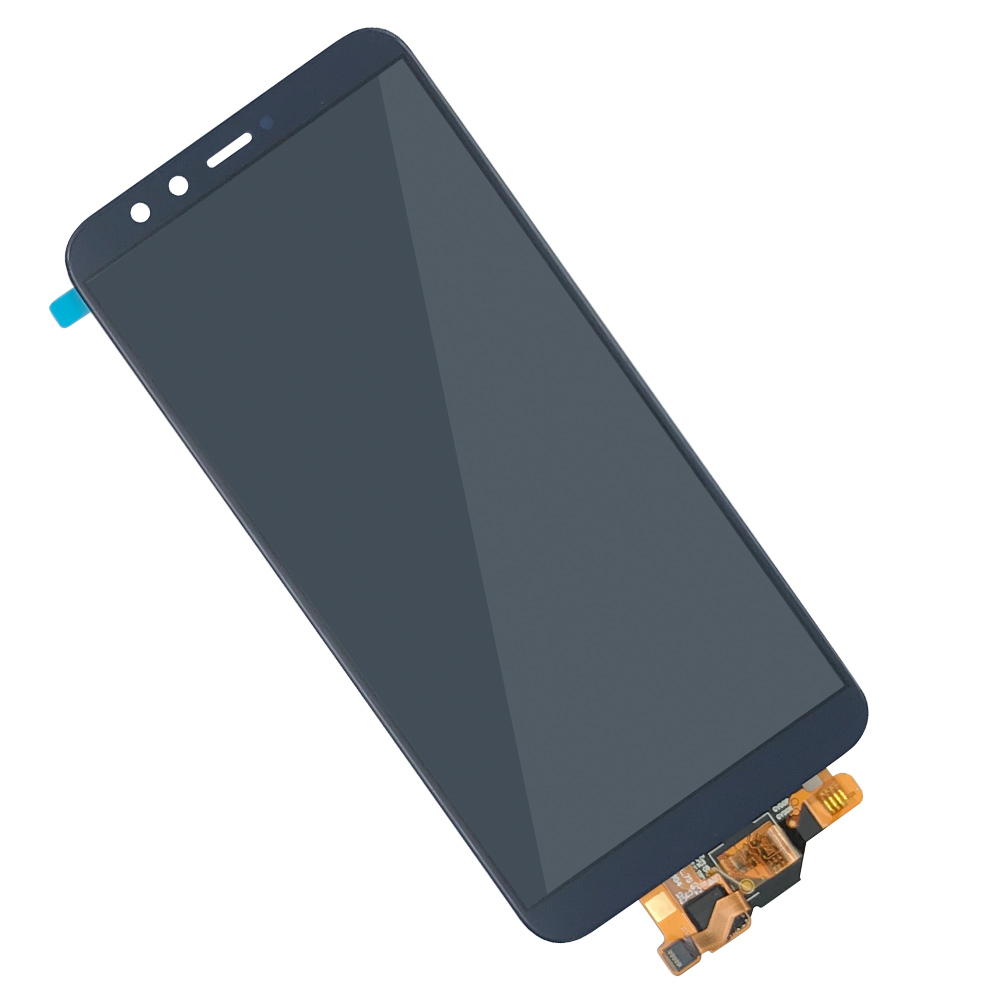 Display-Assembly-with-touchscreen-for-Huawei-for-Honor-9-Lite-Blue-LCD-Display-Touch-Screen-5 (2)