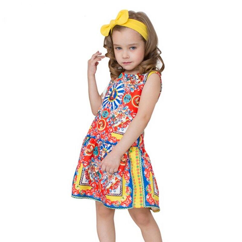 Summer dress pictures god