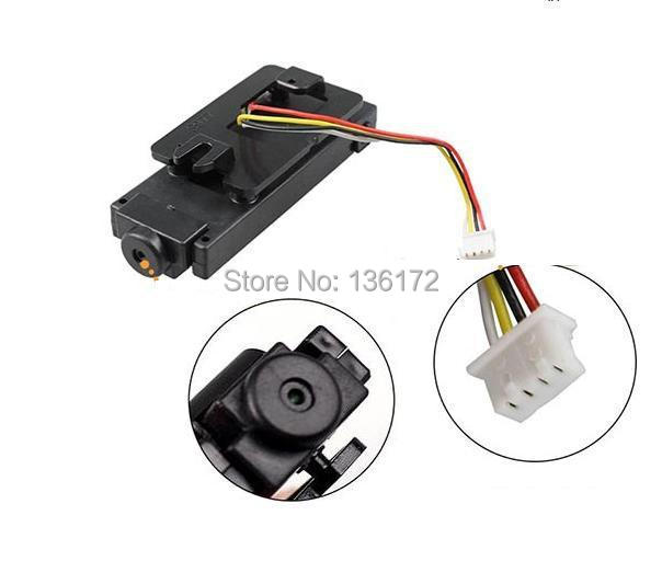 Online get cheap v912 in camera aliexpress alibaba group ewellsold camera for wl v959 v222 v262 v912 v969 v979 v989 v999 rc helicopter quadcopter parts altavistaventures Choice Image