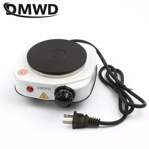 DMWD 110V Electric Hot Plate M