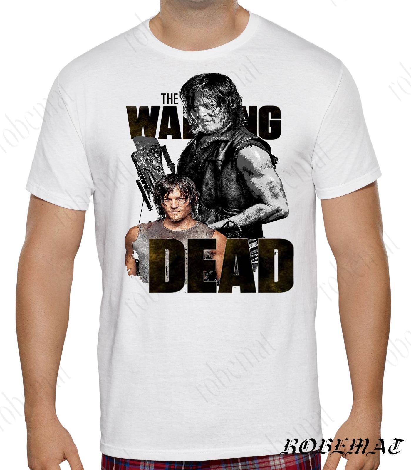 t-shirt-mens-womens-t-shirt-font-b-the-b-font-font-b-walking-b-font-font-b-dead-b-font-daryl-dixon-birtbday-gift-funny-cool-casual-pride-t-shirt-men-unisex-new-fashion