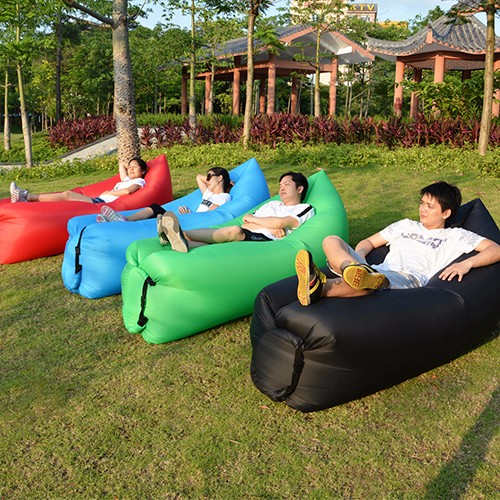 Air-Bags-Lazy-Sofa-Fast-Inflatable-Sofa-Bed-Lazy-Lazybones-Beach-Lounge-Foldable-and-Washable-Sleeping.jpg_