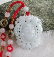 5230 jadeite подвески, ожерелья звери, чтобы отправить деньги для набора safe аксессуары Caiwang 8000505 zone