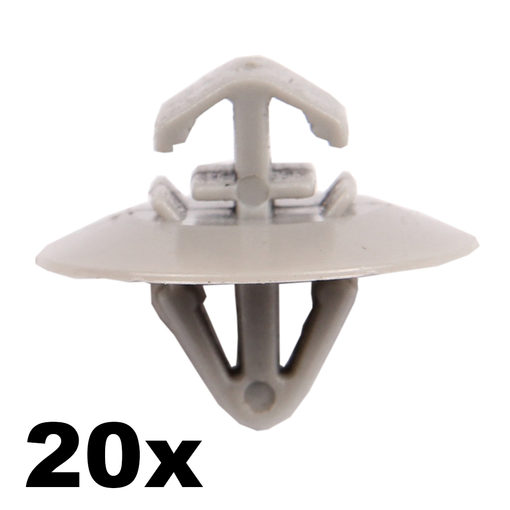 In Stock New 20x For Volkswagen Vw Crafter Exterior Side