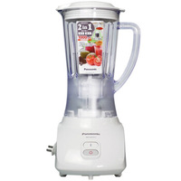 MX GX1011 Supplement Juicer Multifunctional Mixer High Quality Cooking Machine Can Be Made Baby and Old Man Food