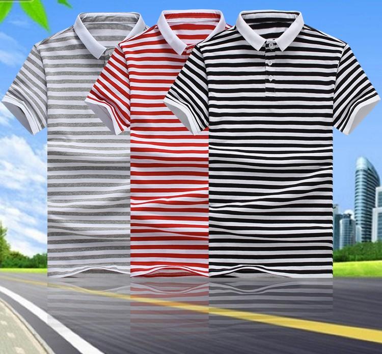 polo-shirt-197319-1