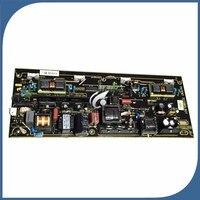 좋은 작동 L26F11 MIP206T MIP260T-C 전원 공급 장치 보드