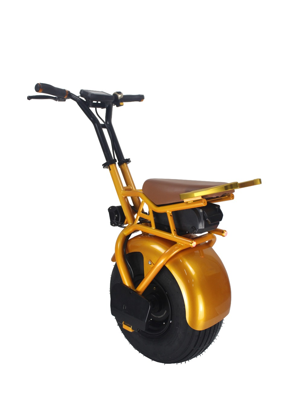 18 inch 1000w one wheel electric scooter speed 45km h 60v. Black Bedroom Furniture Sets. Home Design Ideas