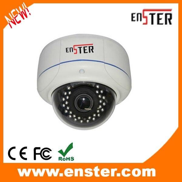 ФОТО 1.0MP 720P IP66 Weatherproof Indoor Housing VandalProof  AHD Camera 1/4