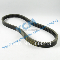 POWERLINK 918 22 5 Drive Belt Scooter Engine Belt Belt For Scooter Gates CVT Belt Free