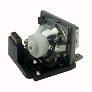 Image 2 - VLT XD420LP VLT XD430LP совместимая Лампа для проектора с корпусом для Mitsubishi SD420 SD420U SD430 XD420 XD430 XD430U XD435