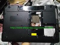 แล็ปท็อปใหม่กรณีฐานล่างปกสำหรับs amsung RC730 RF711 RF712 BA75-02828A