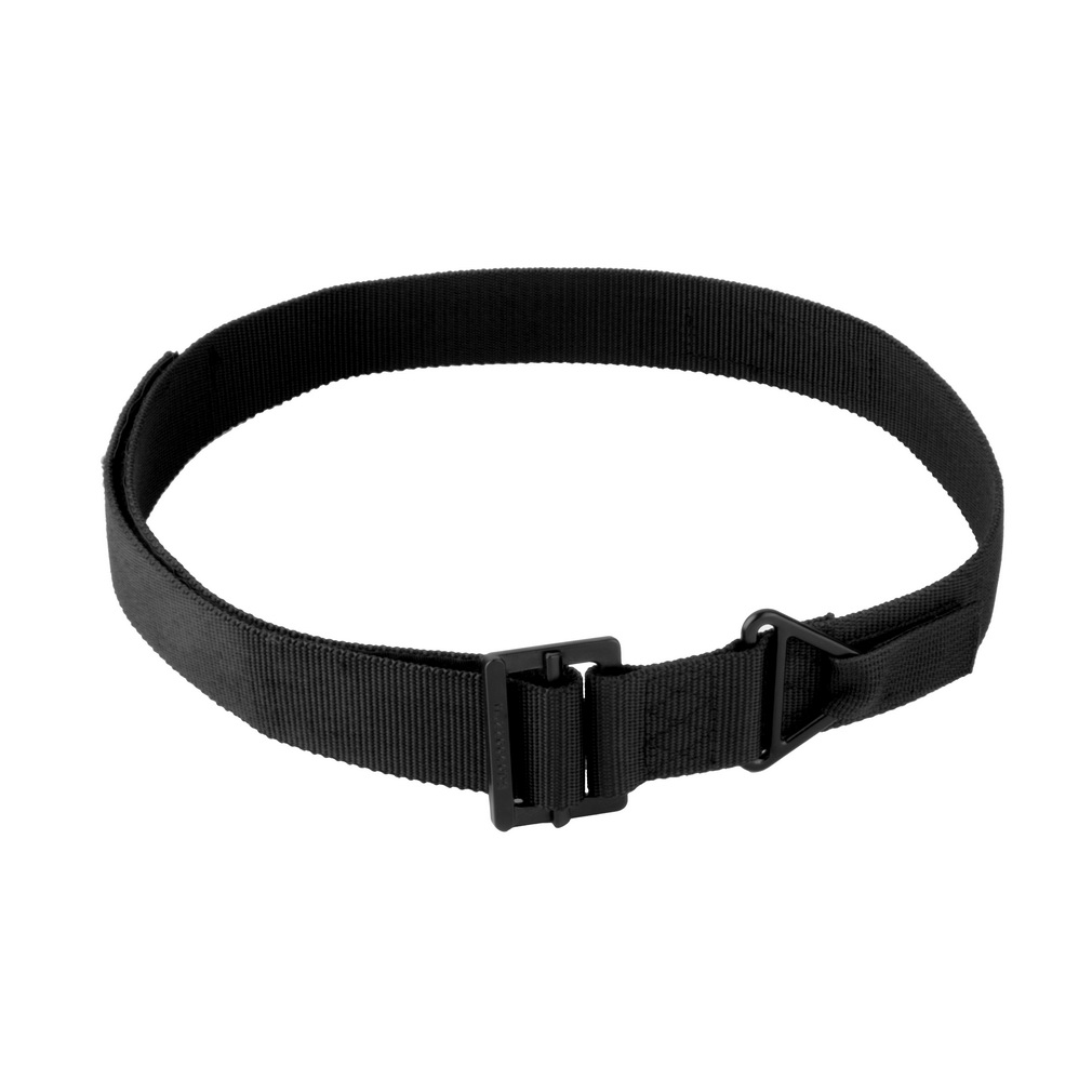 Adjustable Survival Tactical Belt Emergency Rescue Rigger Militaria CQB for hunting Hot Sale