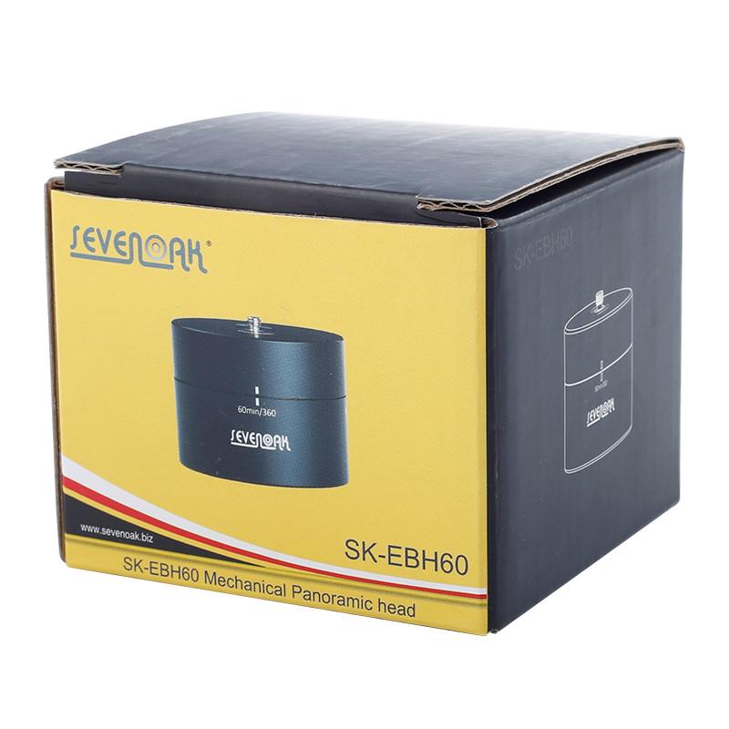 SK-EBH60