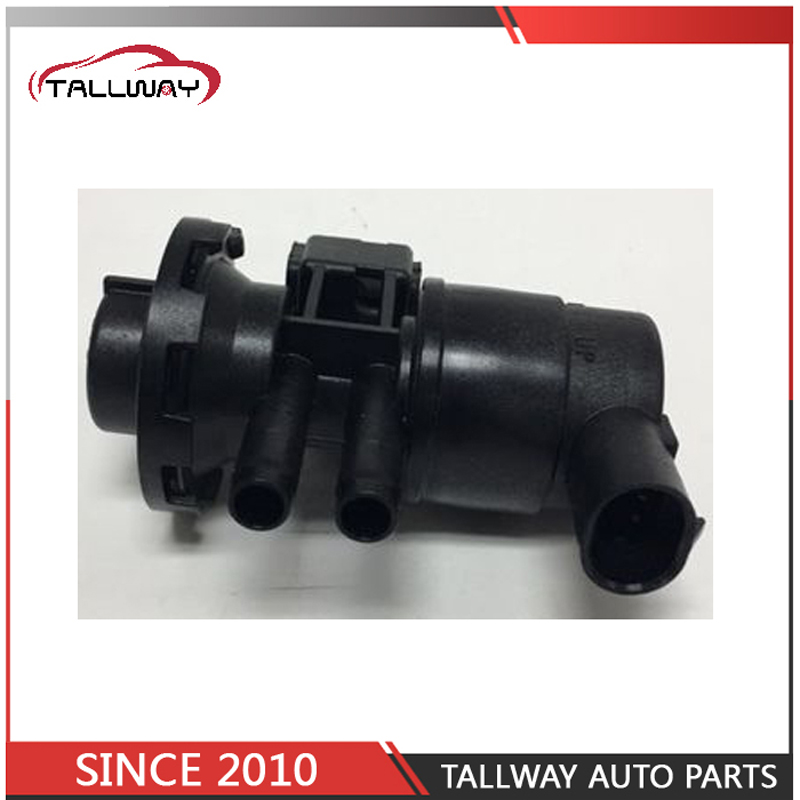 Compare Prices On Valve Canister Buy Low