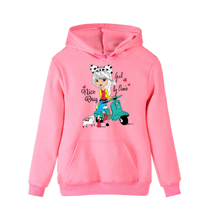 Nice Womens Tracksuit Promotion-Shop for Promotional Nice Womens ...