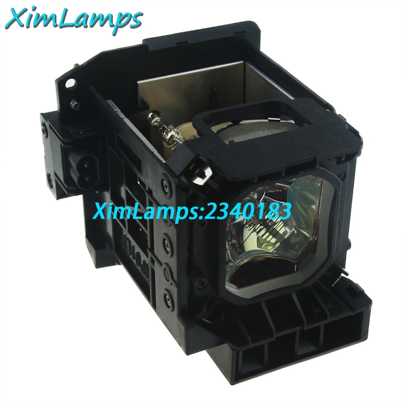NP01LP/50030850 High Quality Compatible Bulb Inside Replacement Lamp with Housing for NEC NP1000 NP2000 np01lp 50030850 high quality compatible bulb inside replacement lamp with housing for nec np1000 np2000