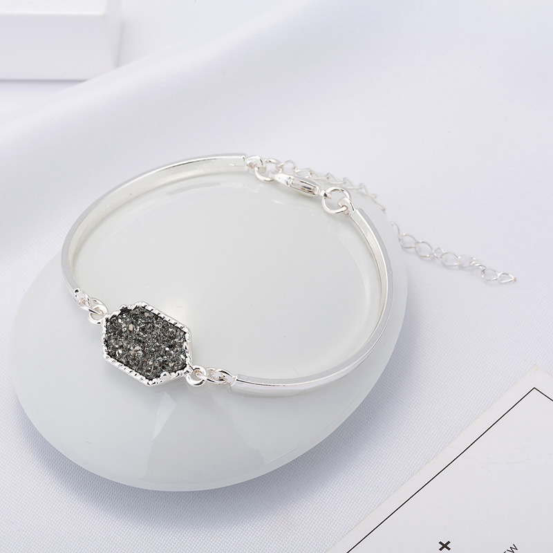 B1942 (2)Silver Gray