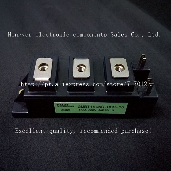ФОТО Free Shipping 2MBI150NC-060-10  New products IGBT:150A-600V,Can directly buy or contact the seller.