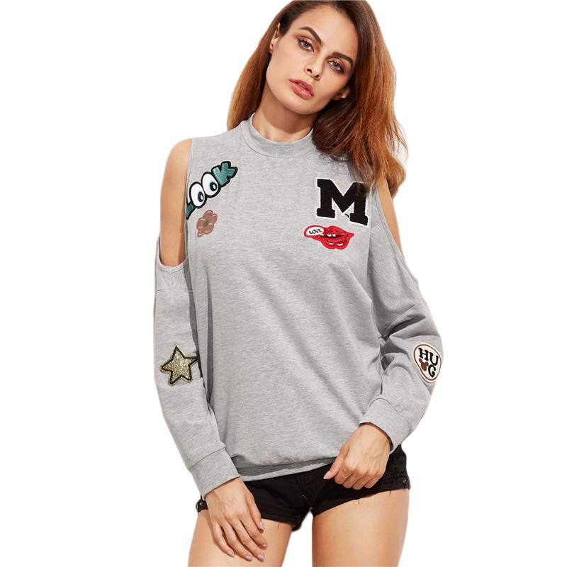 sweatshirt161010706