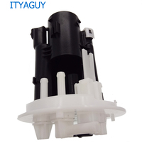 Fuel FILTER ASSY MB906933 For Misubishi PAJERO Good Quality