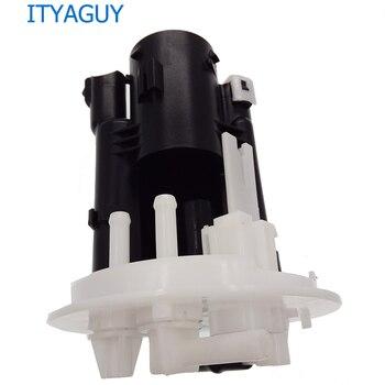 Yakit filtresi ASSY MB906933 için Mitsubishi PAJERO kaliteli