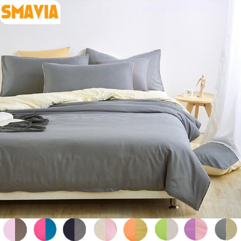 Hot sale bedding set 3 4pcs duvet cover sets bed linen bed for Queen bed sets for sale