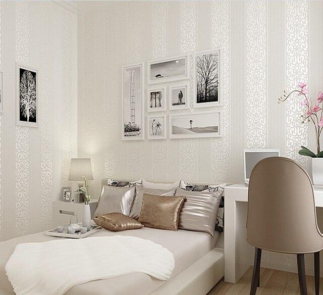 Us 220 Pvc Wasserdichte Tapete Kleiderschrank Möbel Aufkleber Schlafzimmer Schranktür Decor Europa Solide Printed Blumen Aufkleber 60 Cm X 3 Mt