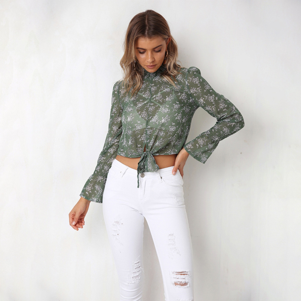 blouse women plus size white blouses womens tops fashion 2019 streetwear print fashion clothing pink shirts ladies top boho in Blouses amp Shirts from Women 39 s Clothing
