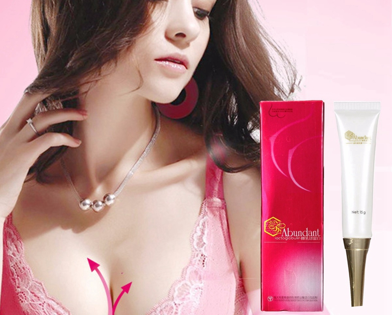 Dropshipping Breast Enlargement Cream Massage Breast Up Lifting Firming Increase Big Augmentation Beauty Chest Massage Creams
