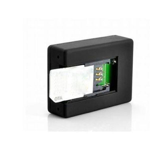 Mini Best N9 Spy GSM Listening Surveillance Device  - Quick Delivery in USA 3