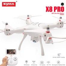 NEW SYMA X8PRO GPS D