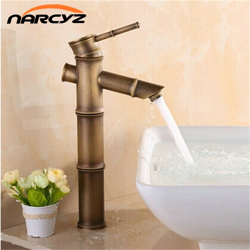 Cheap deck mounted water mixer faucet china manufacture XR-GZ-8025 china manufacture cheap price machine mention part aluminum blank