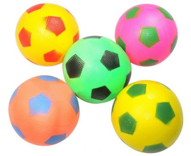 Wholesale select cheap soccer balls best indoor soccer balls cheap footballs  inflatable soccer ball mini soccer balls 705fda7d3