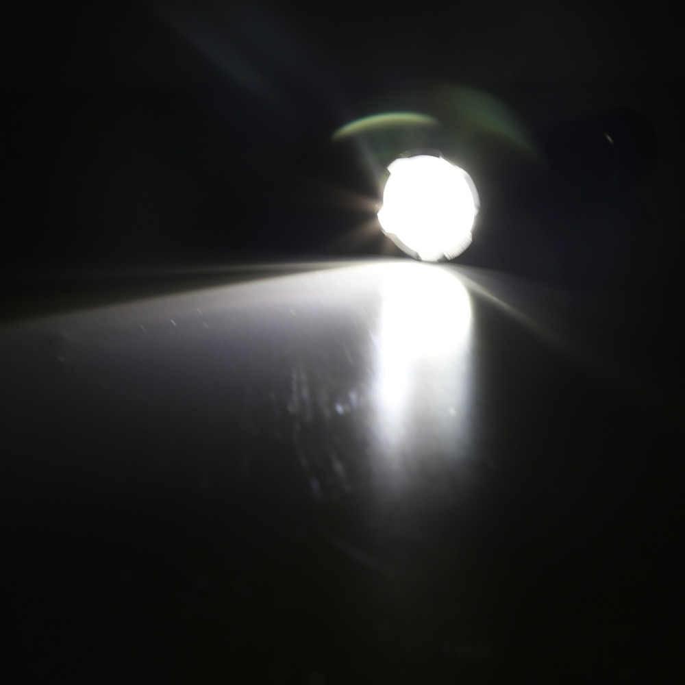 """SKYWOLFEYE Супер мощный 2500 люменов, масштабируемый, бесплатная доставка Q5 светодиодный 18650 фонарик """"Lanterna"""" капля ship-A30"""